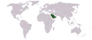 SaudiArabiaWorldMap.png