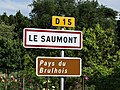 Saumont panneau.jpg