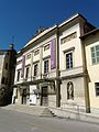 Savigliano-teatro Milanollo.jpg