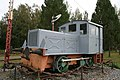 Savo Railway Museum 6.jpg