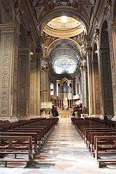 Savona Cathedral interior 2010.jpg