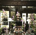 Savoy Hotel Tea Shop.jpg