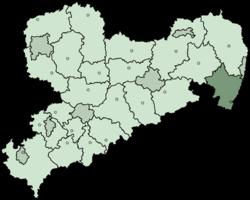 Saxony zi.png