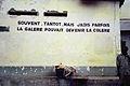 Scénographies Urbaines Douala 2002-2003 15.JPG