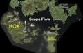 Scapa Flow RLH half size.png