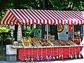Scarperia-sweet stall.jpg