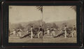 Scenes at West Point and vicinity, by Pach, G. W. (Gustavus W.), 1845-1904 7.png