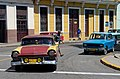 Scenes of Cuba (K5 02549) (5979102694).jpg