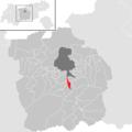 Schönberg im Stubaital im Bezirk IL.png