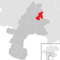 Scharnstein im Bezirk GM.png