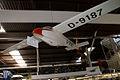 Scheibe L-Spatz 55 Glider D-9187 BelowLSideFront SATM 05June2013 (14598752484).jpg