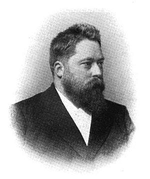 Julius Scheiner - Julius Scheiner