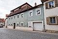 Scheinfeld, Würzburger Straße 4 20170423 003.jpg