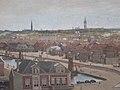 Scheveningen Panorama Mesdag120.jpg