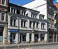 Schillerplatz 14 08-2012.jpg