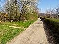Schlegelweg Pirna (33918333925).jpg