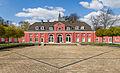 Schloss-Oberhausen-Kleines-Schloss-2015.jpg
