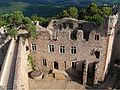 Schloss Auerbach 1.JPG