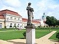 Schloss Charlottenburg, Orangerie - geo.hlipp.de - 2080.jpg