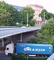 Schloss Mannheim Verkehr.jpg