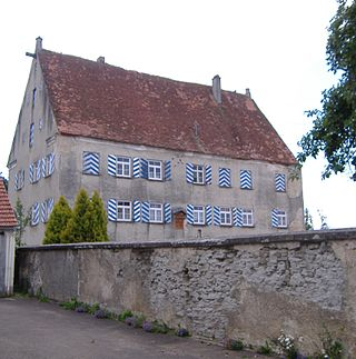 Schloss Oberbechingen.JPG