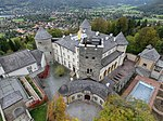 Schloss Ringberg 12.jpg