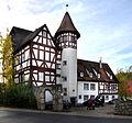 Schloss Sachsenflur.jpg