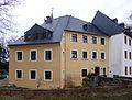 Schloss Schlettau (06).jpg