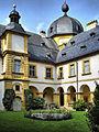 Schloss Seehof2.jpg