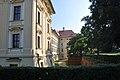 Schloss Slavkov u Brna (Austerlitz) (37968775325).jpg