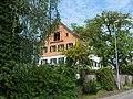 Schloss Tägerschen P1030221.jpg