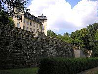 Schloss Untermerzbach 2.jpg
