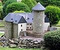 Schloss Voigtsberg Oelsnitz Miniatur.JPG