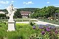Schloss Weikersdorf , Bild 11.jpg