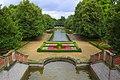 Schlosspark - panoramio (11).jpg