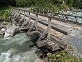 Schmelzboden Brücke über das Landwasser, Davos Monstein GR 20190822-jag9889.jpg