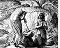 Schnorr von Carolsfeld Bibel in Bildern 1860 075.png