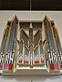 Schonungen, St. Georg, Orgel (1).jpg