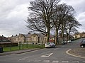 School, West Villa Road off Oxford Road, Guiseley - geograph.org.uk - 340115.jpg