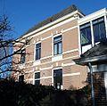 Schoutenweg 1 Deventer.JPG