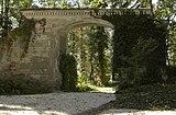 Schrattenthal Schloss Schlosspark.jpg