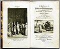 Schubart Leben und Gesinnungen 1793.jpg