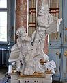 Schussenried Kloster Bibliothekssaal Irrlehren Freimaurer.jpg