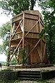 Schwäbisch Gmünd Lindenturm.jpg