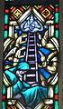 Schwabach Stadtkirche - Fenster Tabor 5.jpg