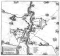 Schwedisches und kaiserliches Lager bei Bernburg 1644.png