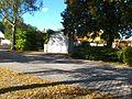 Schwerin, Germany - panoramio - UrushiCameringo (66).jpg