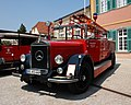 Schwetzingen - Feuerwehrfahrzeug Daimler-Benz L-64 - BB-KS 44H - 2018-07-15 13-01-11.jpg
