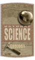 Science-Geology-Logo.png