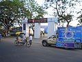 Science & Technology Fair 2008 - Kolkata 00275.JPG